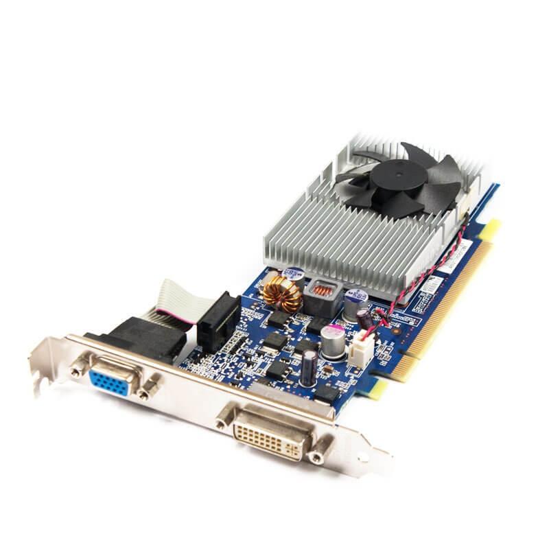 Placa video Dell GeForce GT218 512MB GDDR3