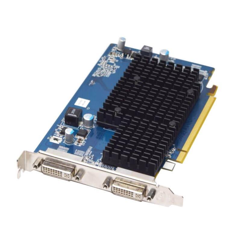 Placa video Fujitsu ATI Radeon HD5450 512MB GDDR3 64-bit