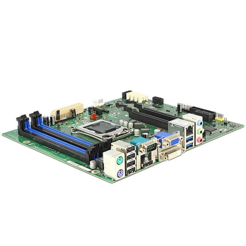 Placi de baza Fujitsu D3221-B Socket 1150 + Cooler