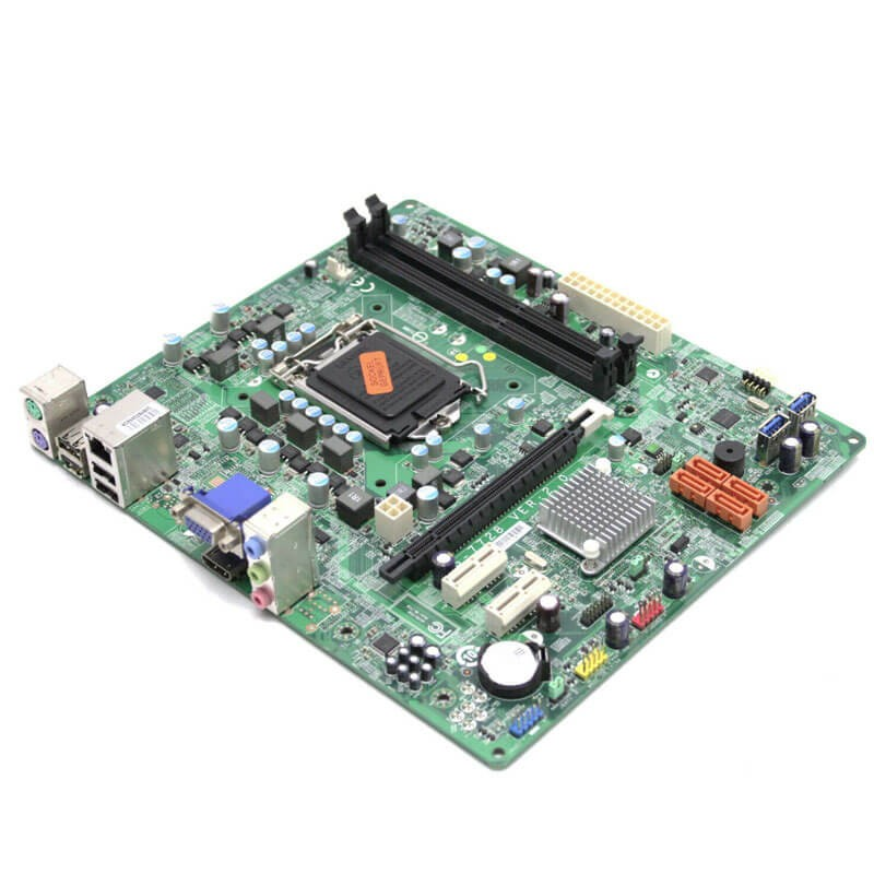 Placi de baza Medion MS-7728 VER.2.0 Socket 1155 + Cooler