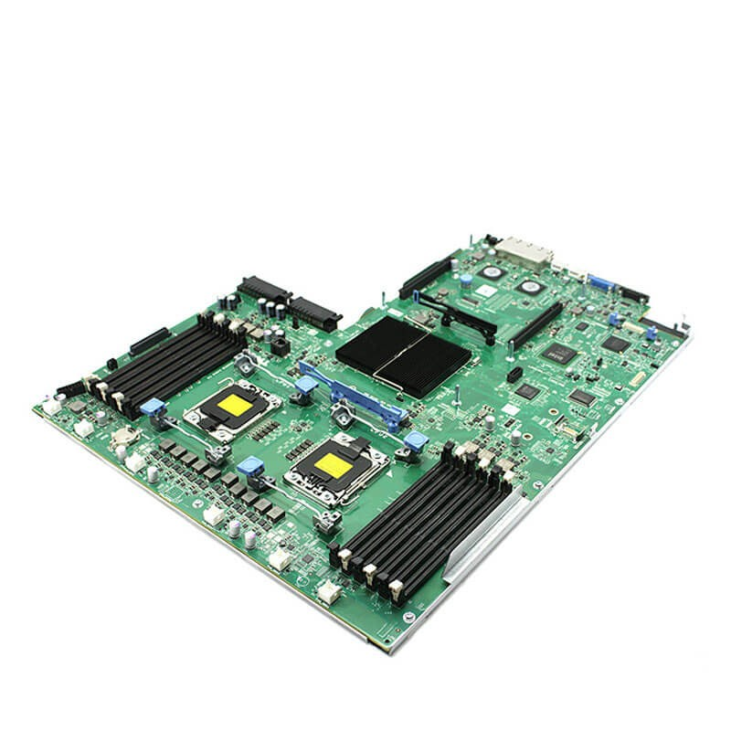 Placi de baza Servere Dell PowerEdge R610, XDN97