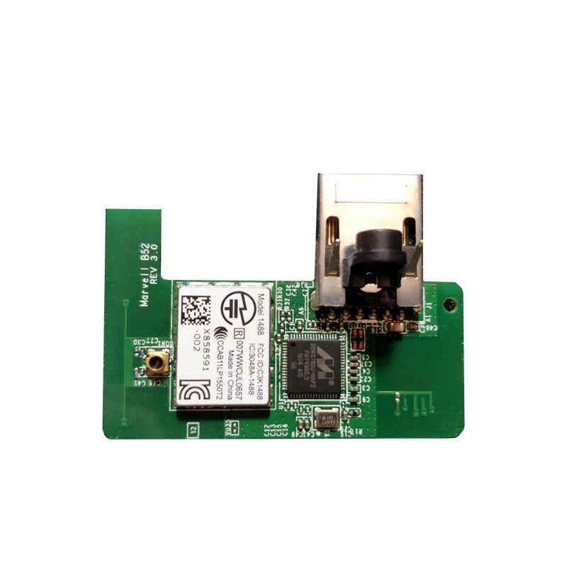 Placi de Retea Wireless Refurbished Microsoft Xbox 360 Slim/Slim E