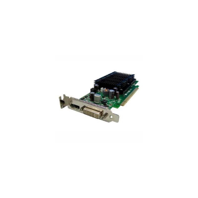 Placi video SH nVidia Geforce 9300GE LP, 512MB, 64-bit
