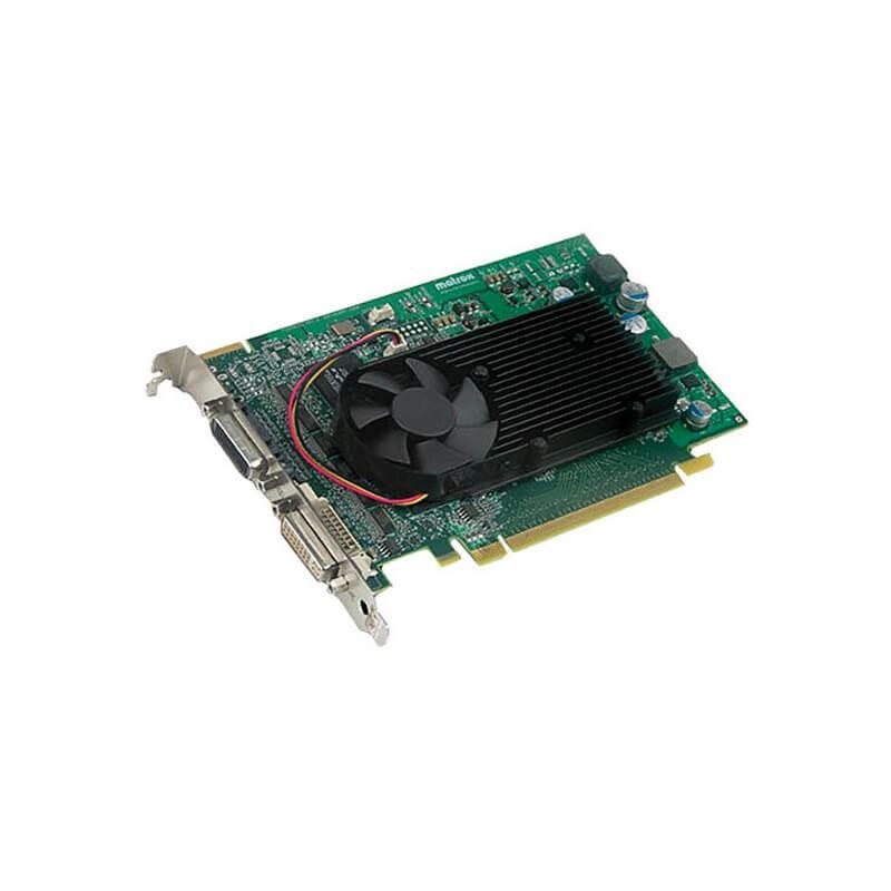 Placi video SH Xenia PCIE XEN-E0F, 1GB DDR3
