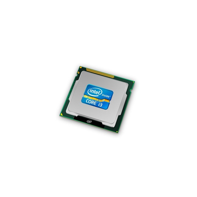 Procesoare Intel Dual Core i3-3245, 3.40GHz, 3MB Smart Cache