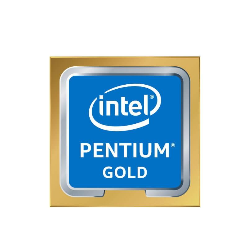 Procesoare Intel Pentium Gold G5500, 3.80GHz, 4MB Smart Cache