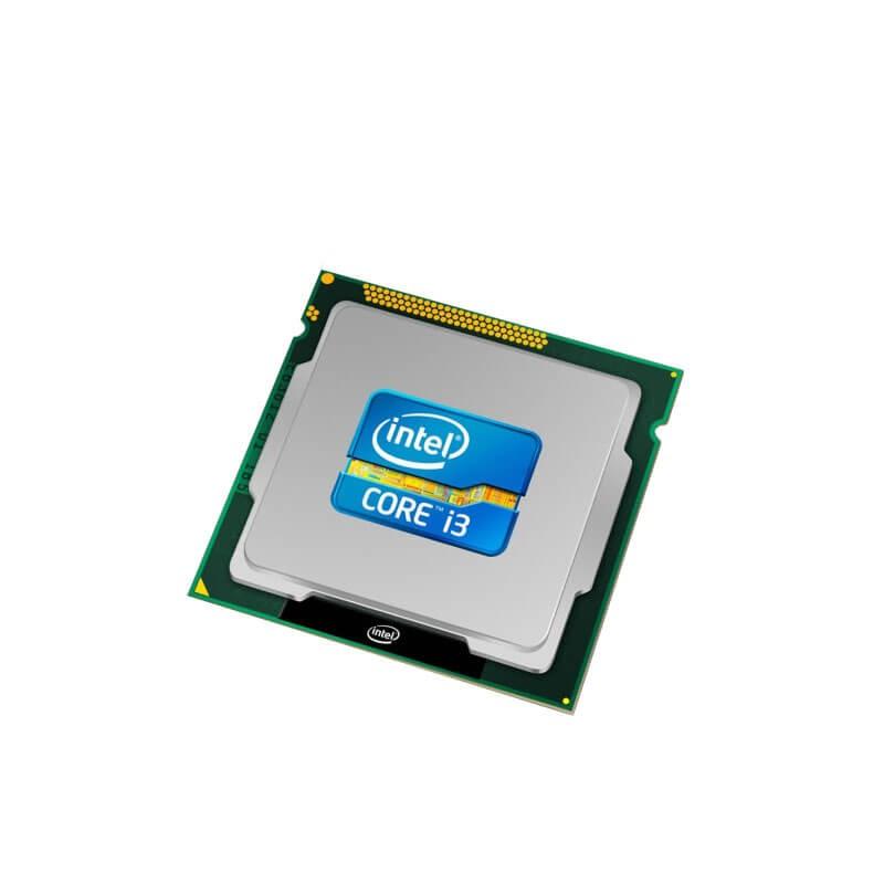 Procesoare Refurbished Intel Dual Core i3-2130, 3.40GHz, 3Mb SmartCache