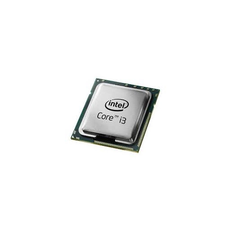 Procesoare Refurbished Intel Dual Core i3-4130, 3.40 GHz