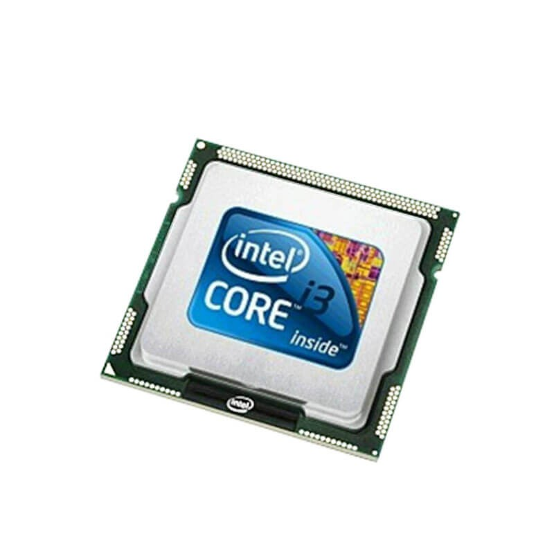 Procesoare Refurbished Intel Dual Core i3-4330, 3.50GHz, 4Mb Smart Cache
