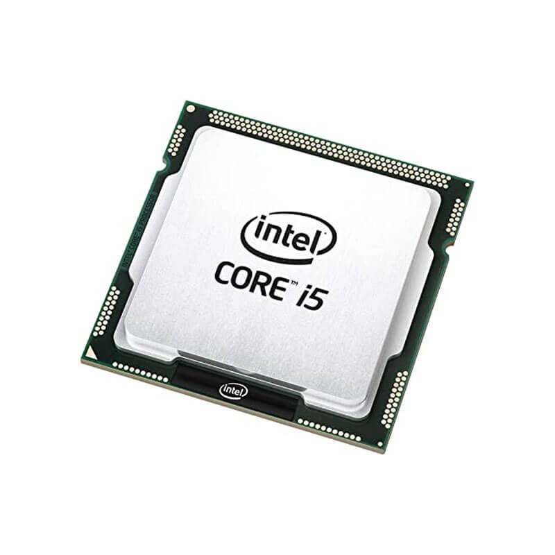 Procesoare Refurbished Intel Quad Core i5-4570, 3.20GHz, 6Mb Smart Cache