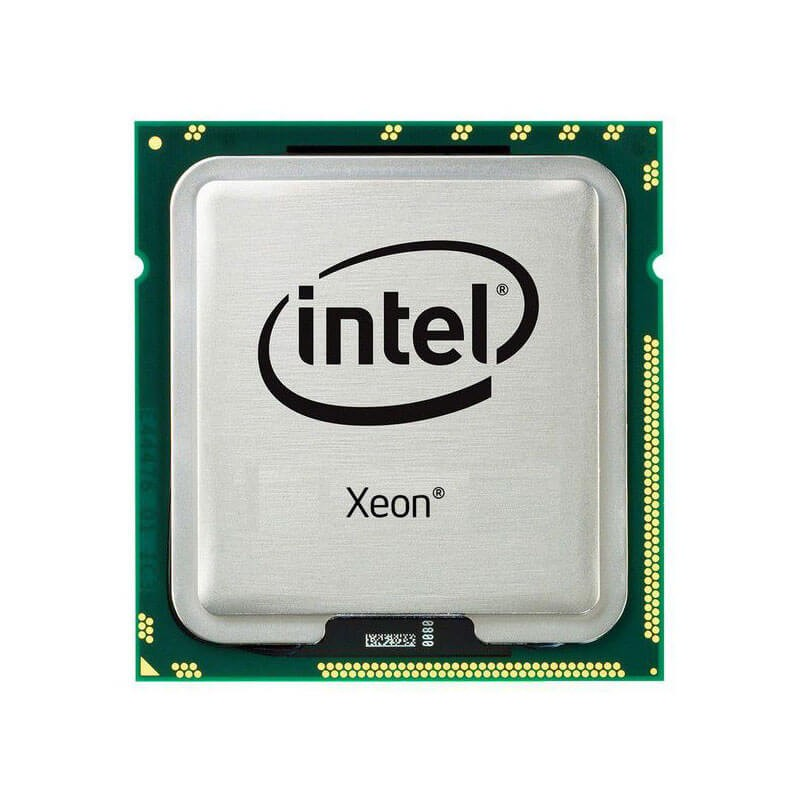 Procesoare Refurbished Intel Xeon Quad Core E5-1603 v3, 2.80GHz, 10Mb Cache
