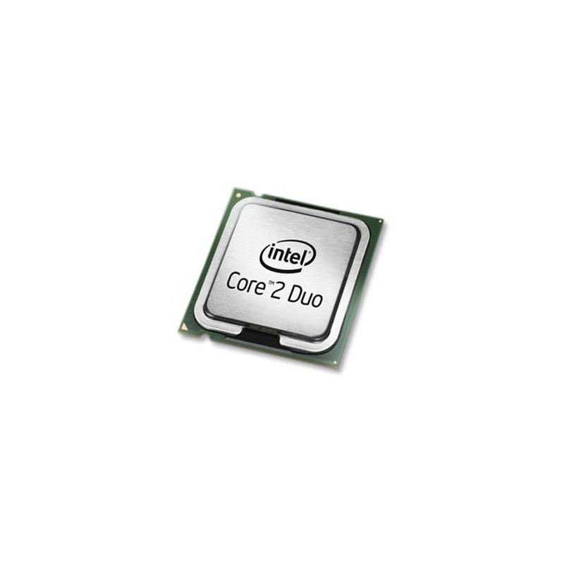 Procesoare second hand LGA775 Intel Core 2 Duo E8500, 3.16GHz, 6Mb Cache