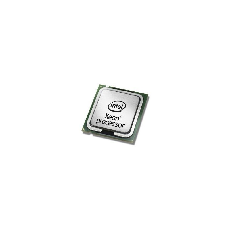 Procesoare SH Intel Quad Core Xeon X5647, 2.93 GHz