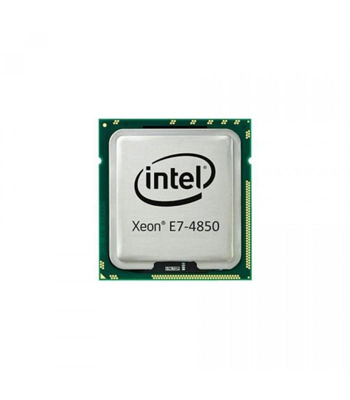 Procesoare SH Intel Xeon Deca Core E7-4850