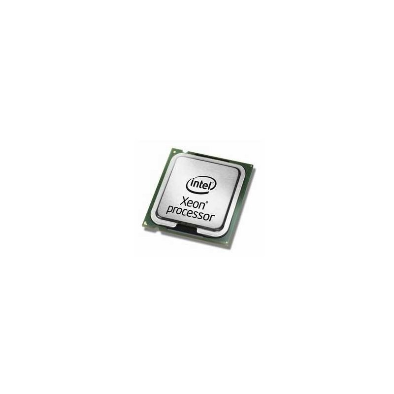 Procesoare SH Intel Xeon Quad Core X5560, 2.8GHz