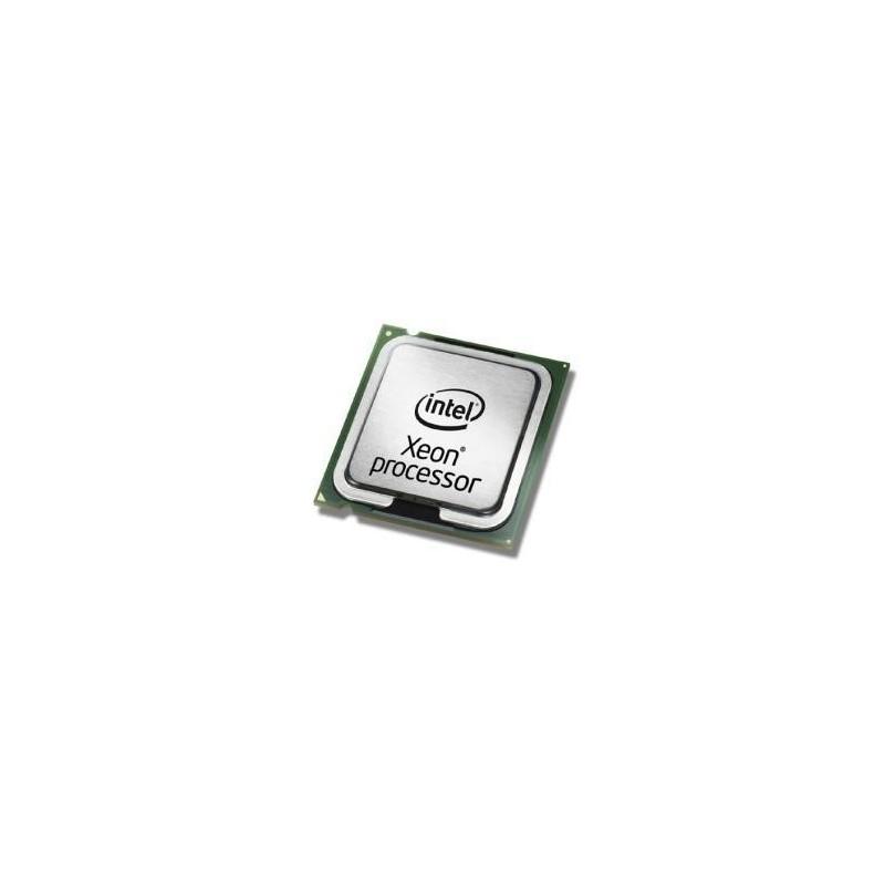 Procesor Refurbished Hexa Core Intel Xeon X5650, 12mb Cache, 2,6GHz