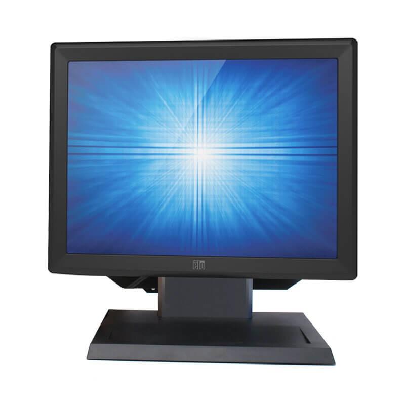 Sisteme POS second hand Fujitsu ESPRIMO Q920, Core i5-4590T, Elo 1515L Grad A