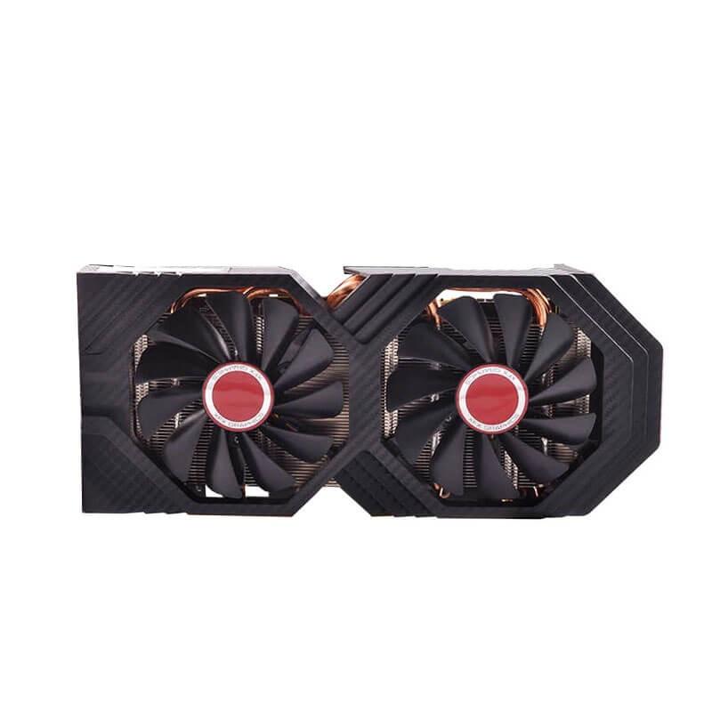 Sisteme Racire Refurbished Placi video XFX AMD Radeon RX580