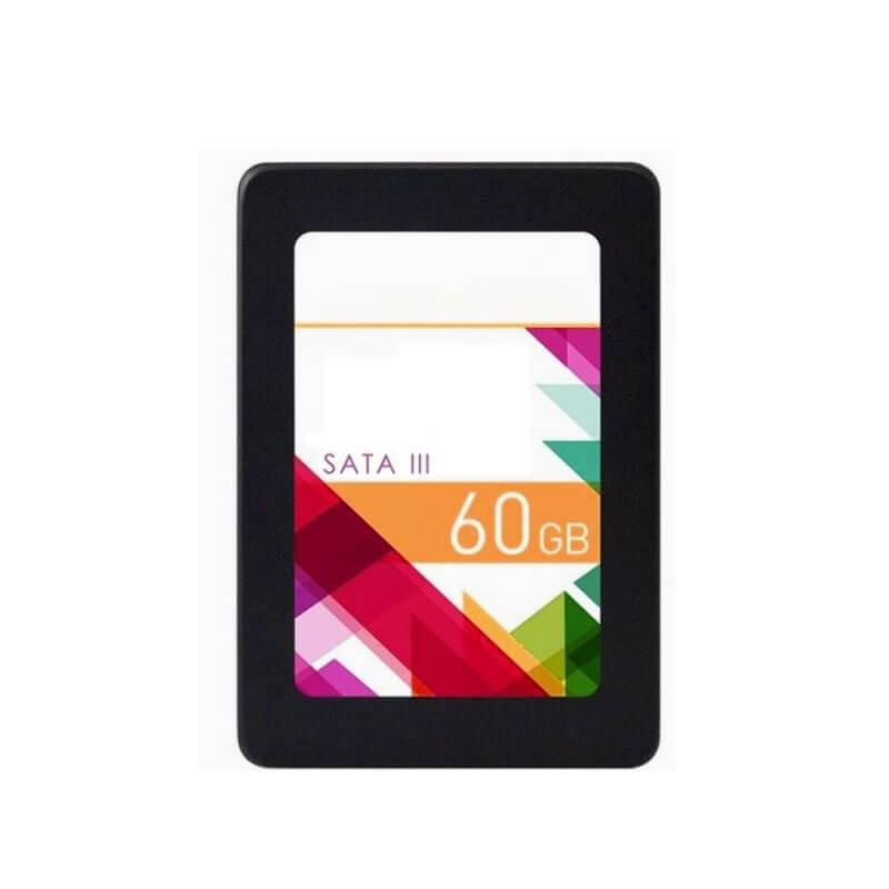 Solid State Drive (SSD) Refurbished 60GB SATA 6.0Gb/s, diferite modele