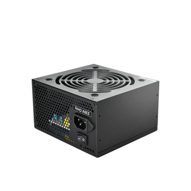 Surse Alimentare Calculatoare Refurbished Deepcool DE430, 430W