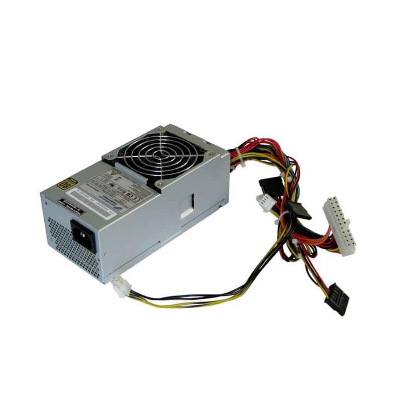 Surse Alimentare Calculatoare Refurbished FSP FSP250-60SBV, 250W