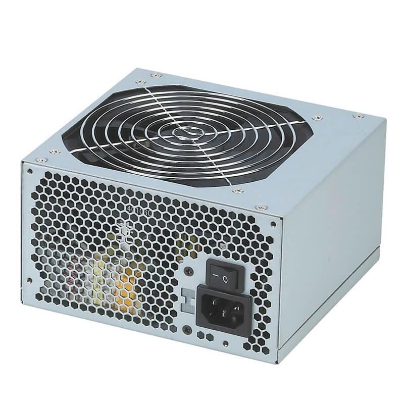Surse Calculatoare Refurbished FSP 400W, FSP400-60APN