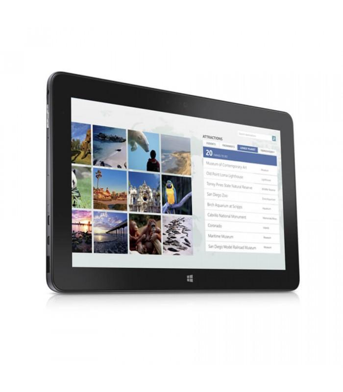 Tableta SH Dell Venue 11 Pro 7130, Intel Core i5-4300y, Grad A-