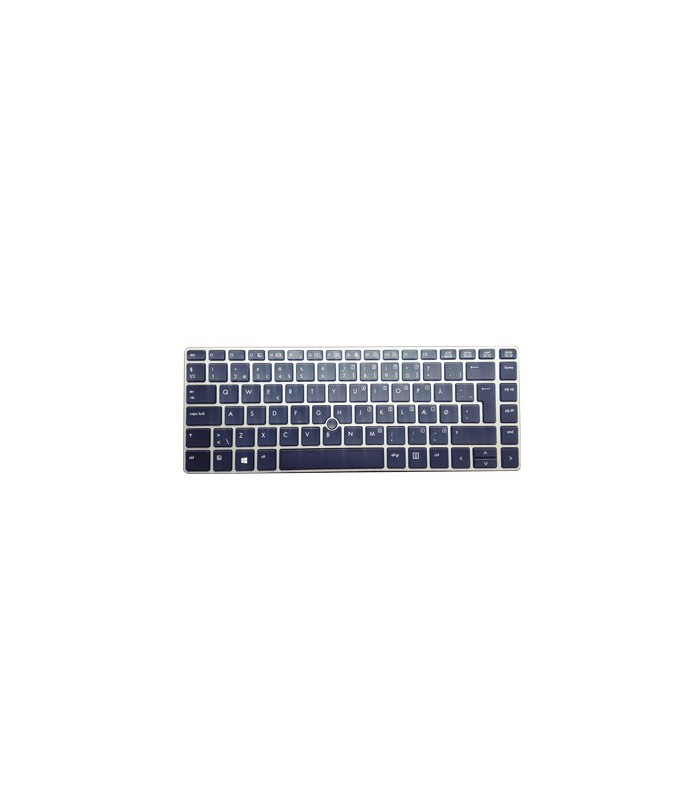 Tastatura Laptopuri SH HP 6037B0079207