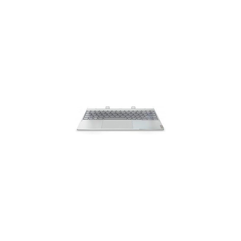 Tastatura SH LENOVO MIIX 320-10ICR