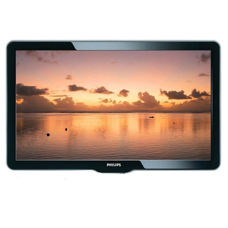 Televizor SH LCD Philips, 47 inch, Full HD, Grad A-, 47PFL5604H/12