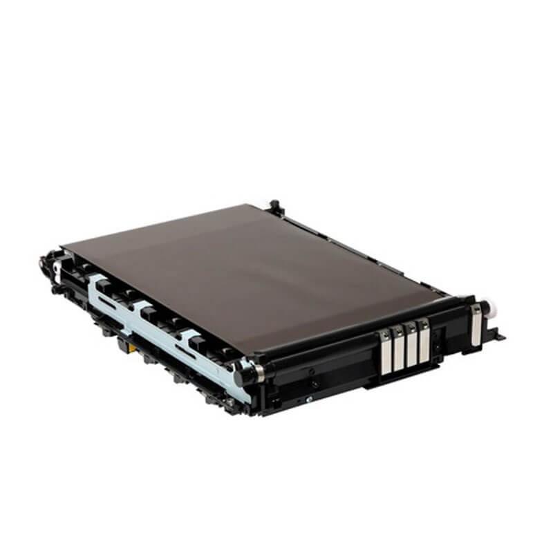 Transfer Belt TR590 SH Original Kyocera ECOSYS P6026cdn