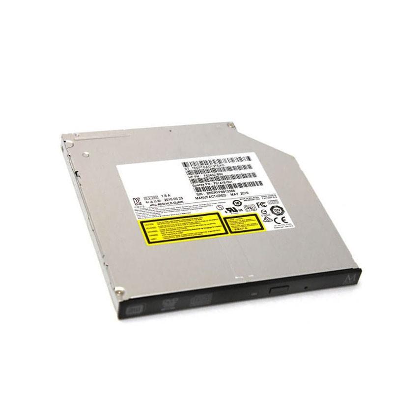 Unitate Optica DVD-Writer Refurbished Sony AD-7800H