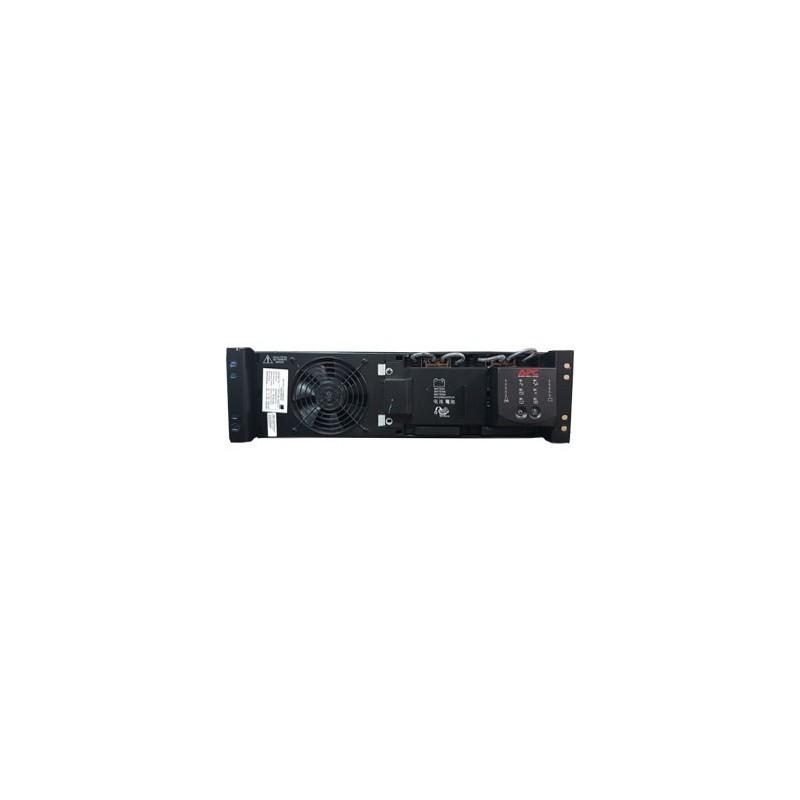 UPS SH ACalculatoare Smart-UPS RT 3000VA SURTD3000XL Baterii Noi
