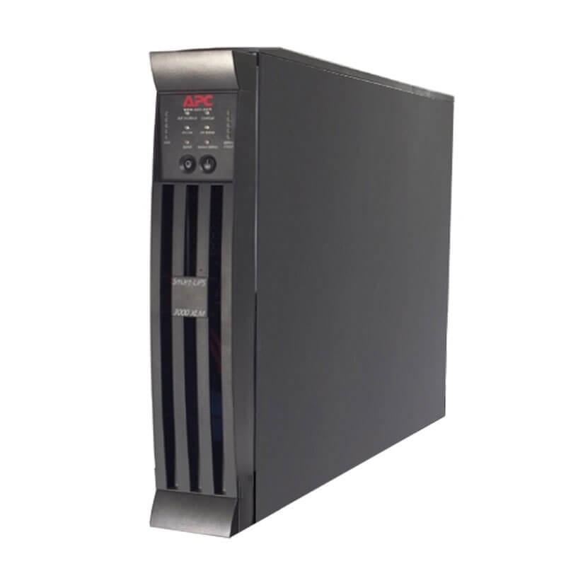 UPS SH ACalculatoare Smart-UPS XL 3000VA SUM3000RMXLI2U, Baterii Noi