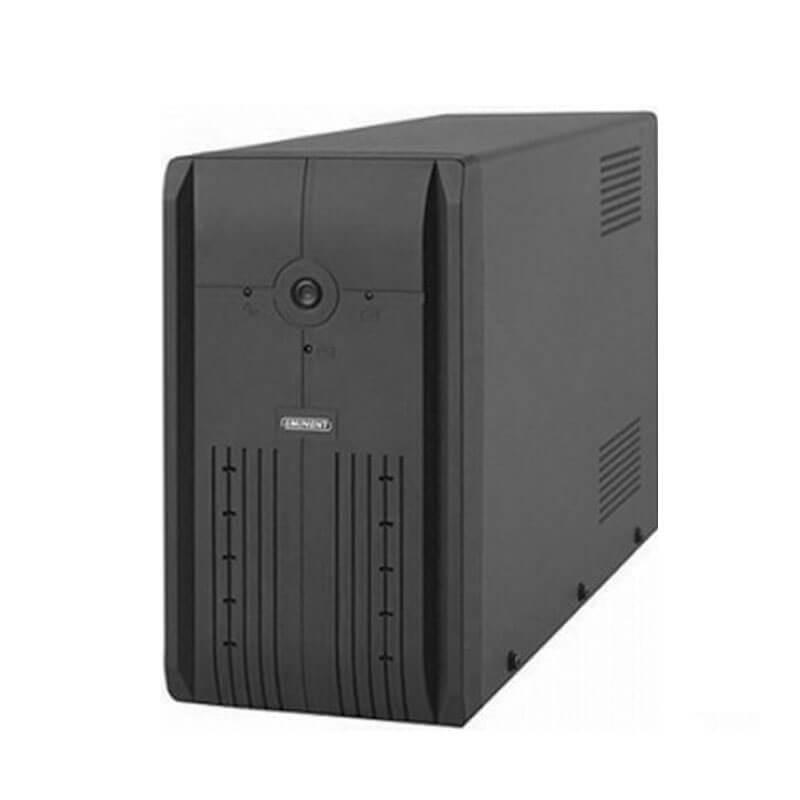 UPS SH Eminent EM3982 1000VA, RS232 + USB, Baterii Noi
