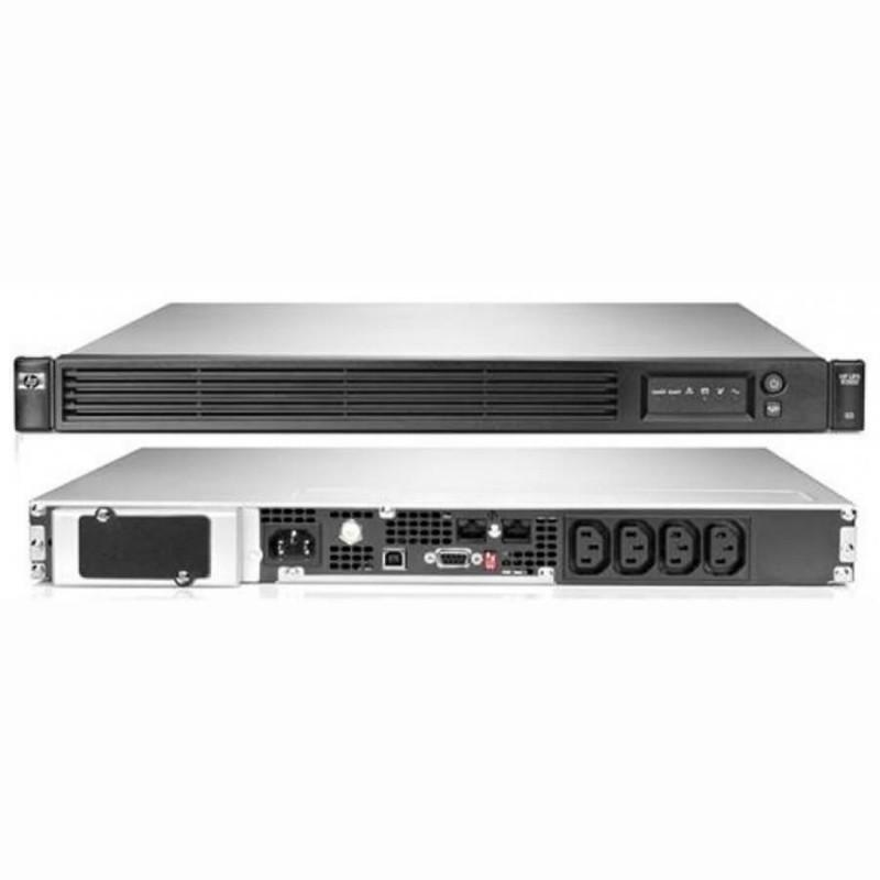 UPS SH HP R1500 G2, 1500VA, Baterii noi